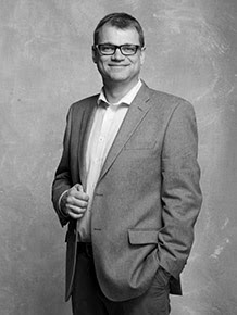 Juha Sipilä rakentaa oikeudenmukaista Suomea
