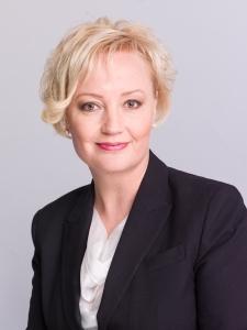 Katainen Elsi