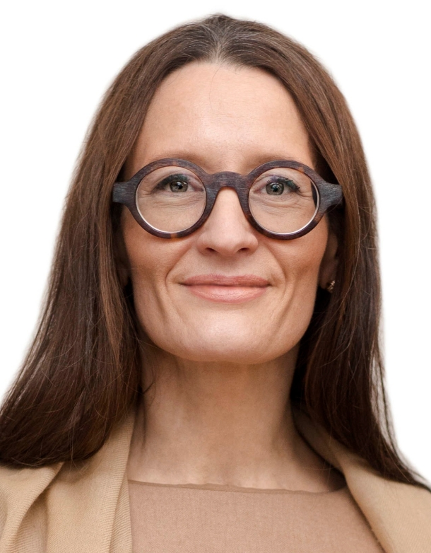 Petra-Schulze-Steinen-hires